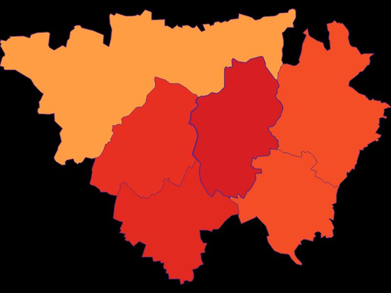 Среднее образование в Großmugl