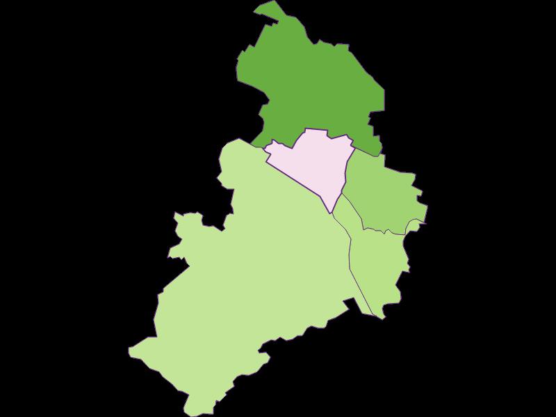 Заселенность в Korneuburg