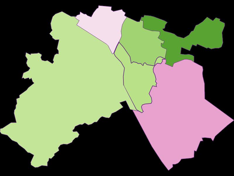 Заселенность в Langenzersdorf
