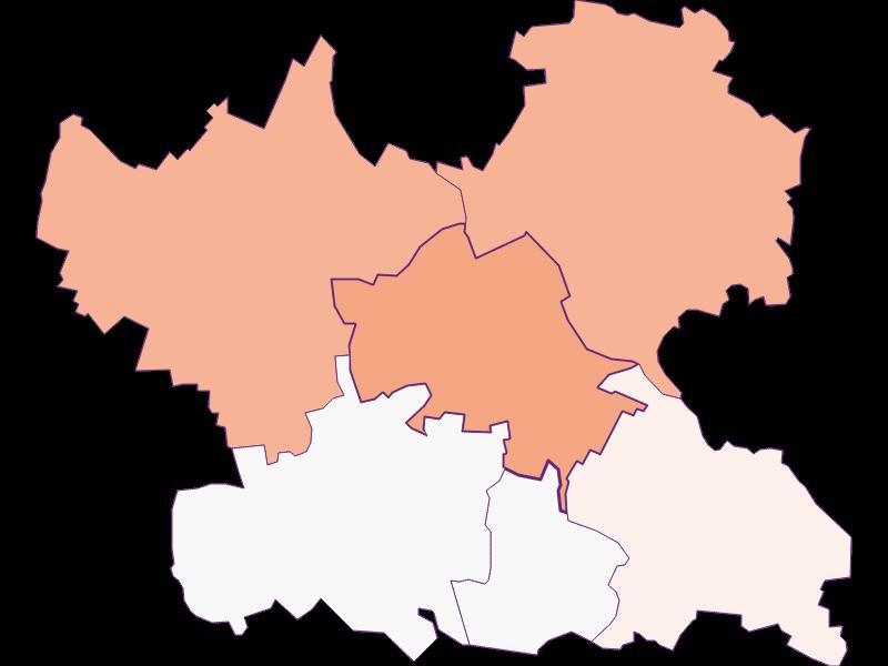 Занятость в Leitzersdorf