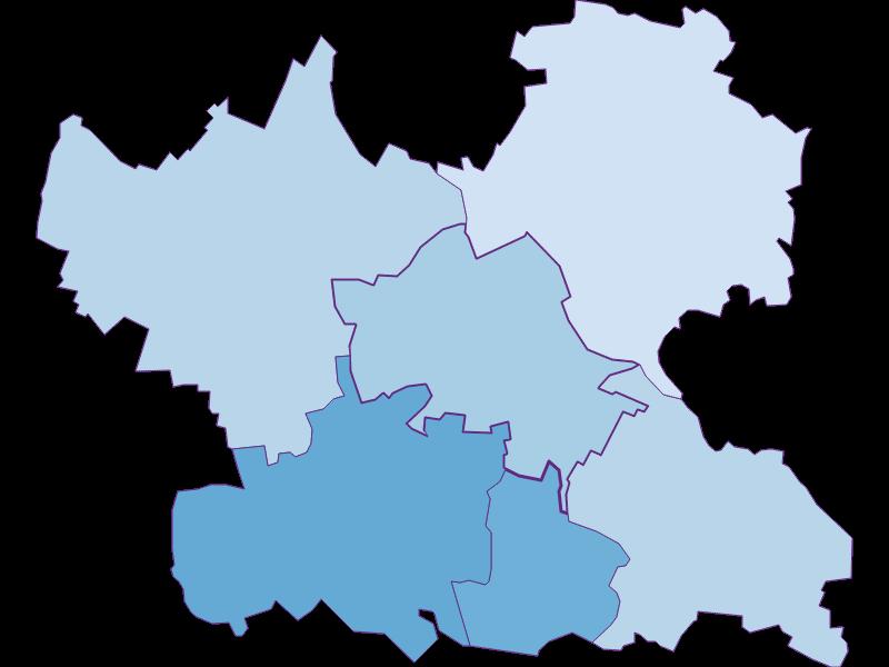 Безработица в Leitzersdorf