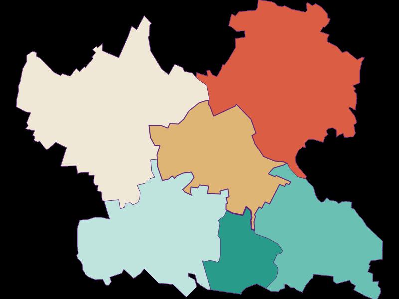 Демография с 1900 года в Leitzersdorf
