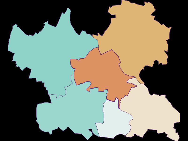 Демография с 2011 года в Leitzersdorf