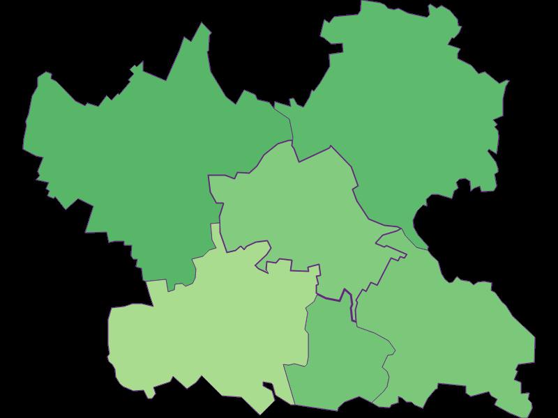 Молодежь в Leitzersdorf