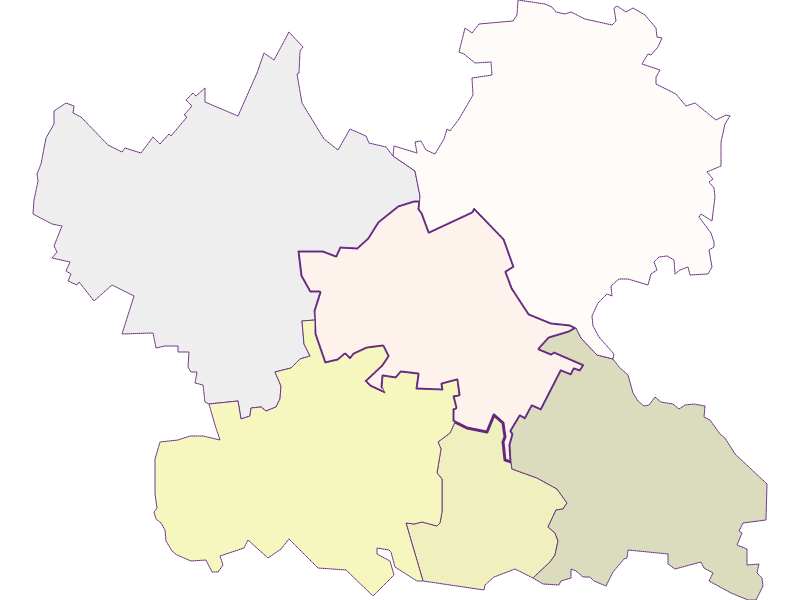 Фермеры (сравнение по Австрии) в Leitzersdorf