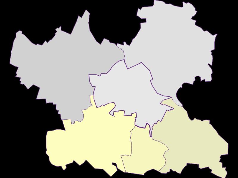 Фермеры (сравнение по Фед. землям) в Leitzersdorf