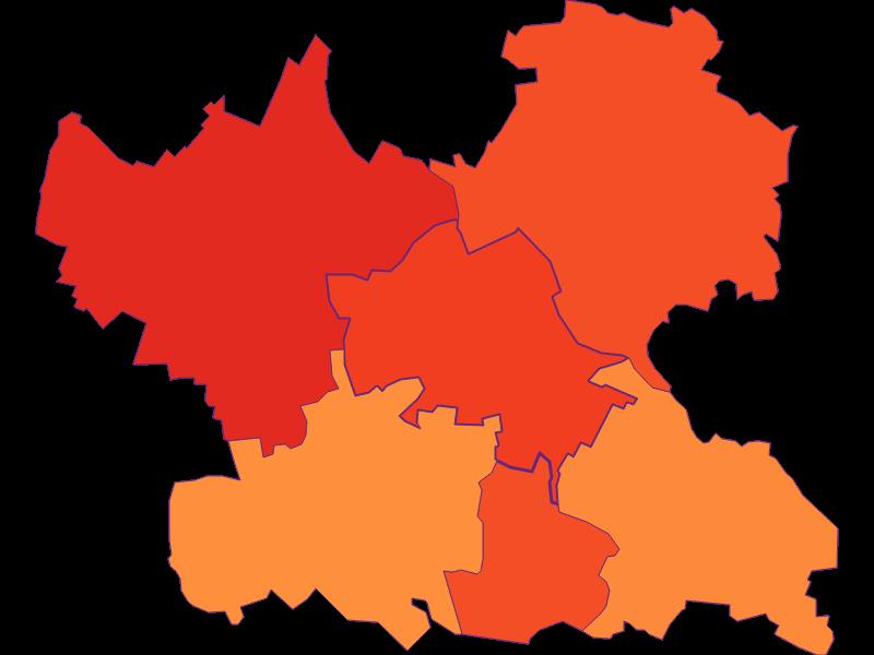 Среднее образование в Leitzersdorf