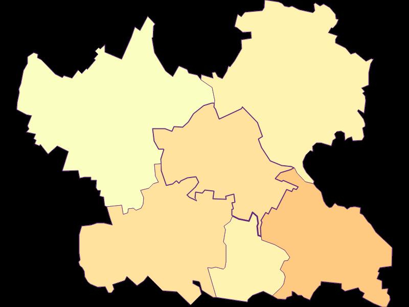Высшее образование в Leitzersdorf
