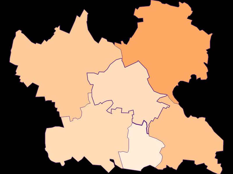 Вторичные резиденции в Leitzersdorf