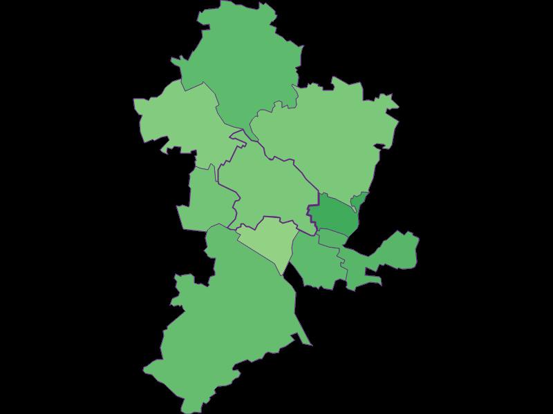 Youth in Leobendorf