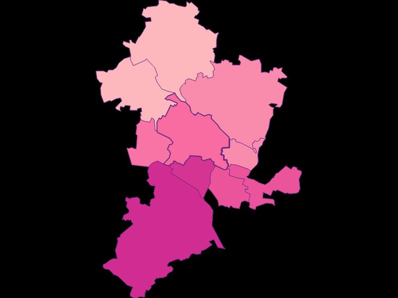 Property price in Leobendorf