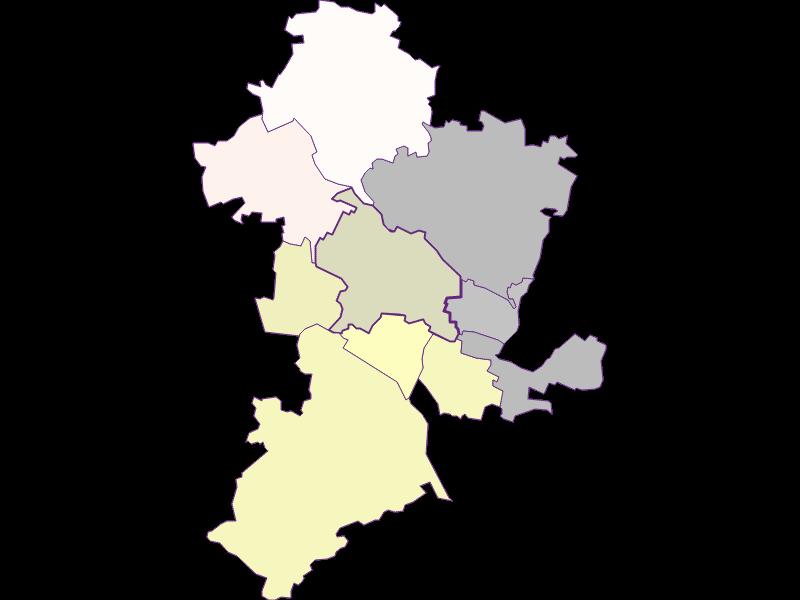 Farmers (comparison to Austria) in Leobendorf