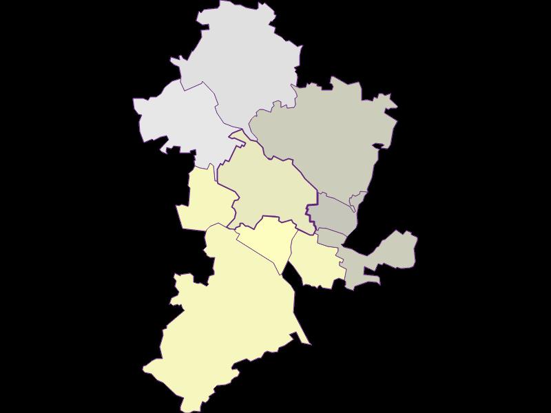 Farmers (comparison to federal state) in Leobendorf