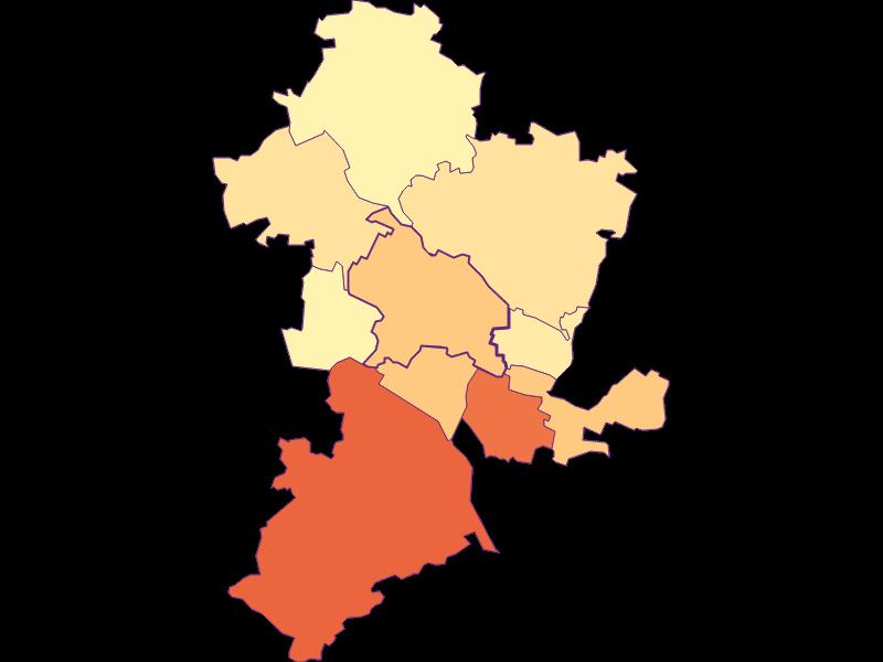 Tertiary education in Leobendorf