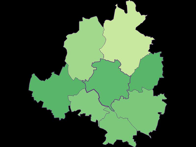 Youth in Niederhollabrunn