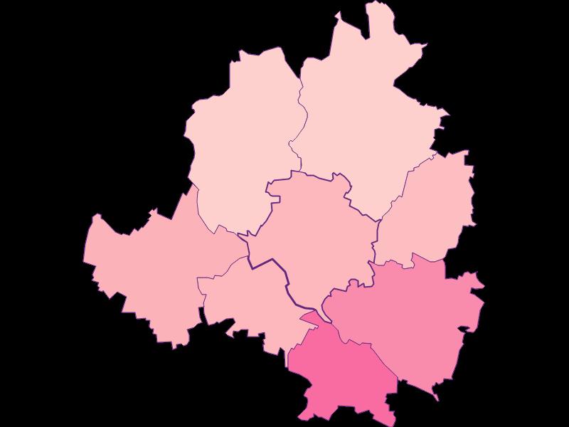Property price in Niederhollabrunn