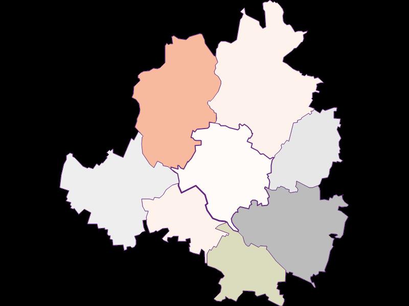 Farmers (comparison to Austria) in Niederhollabrunn