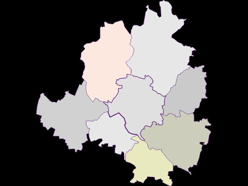Farmers (comparison to federal state) in Niederhollabrunn