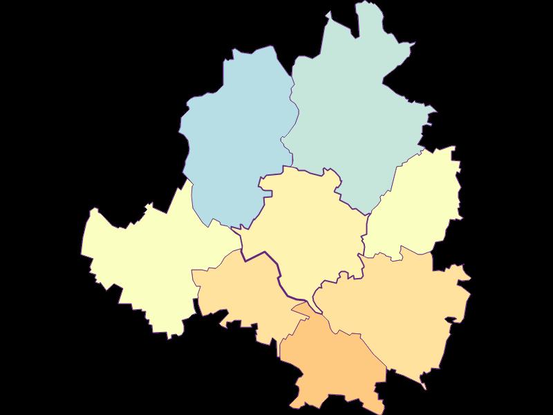 Tertiary education in Niederhollabrunn