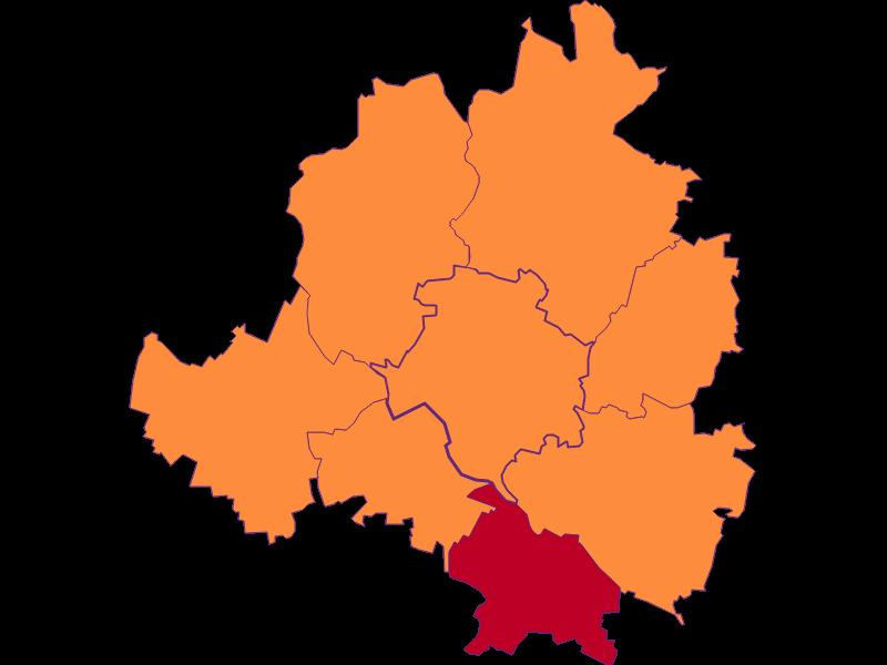 Urbanity in Niederhollabrunn