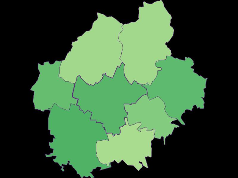 Youth in Sierndorf