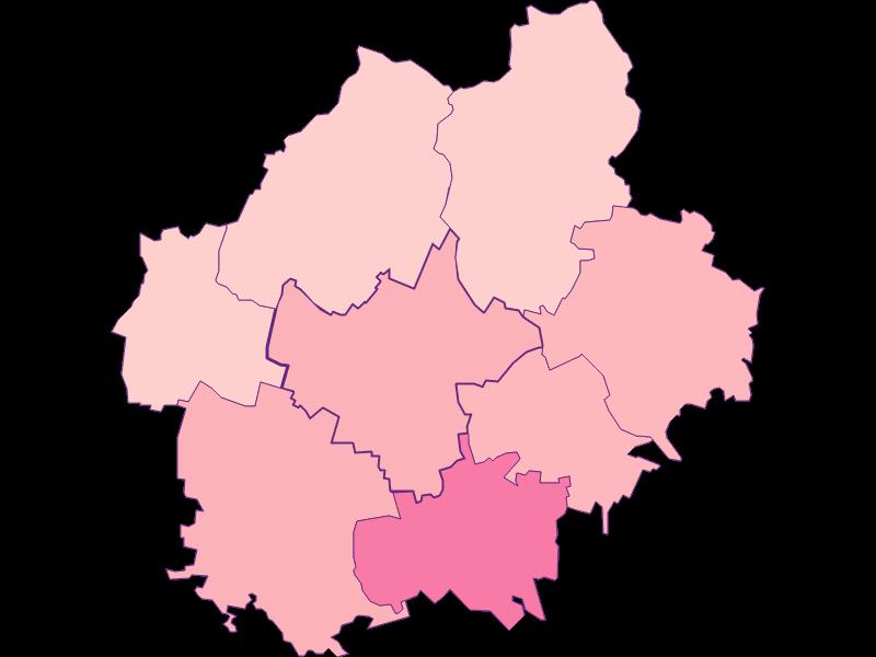 Property price in Sierndorf