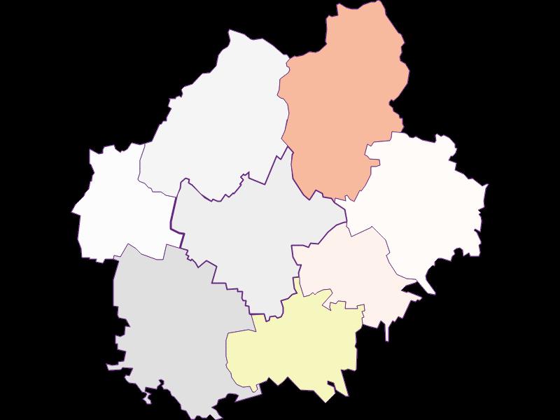 Farmers (comparison to Austria) in Sierndorf