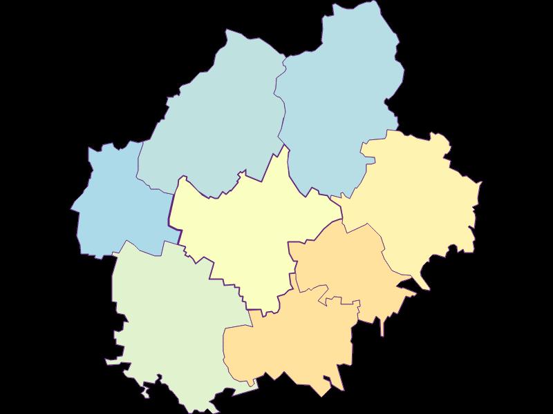 Tertiary education in Sierndorf