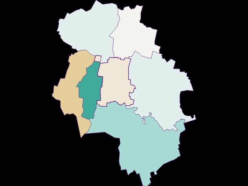 Population development since 2011 in Stetteldorf am Wagram