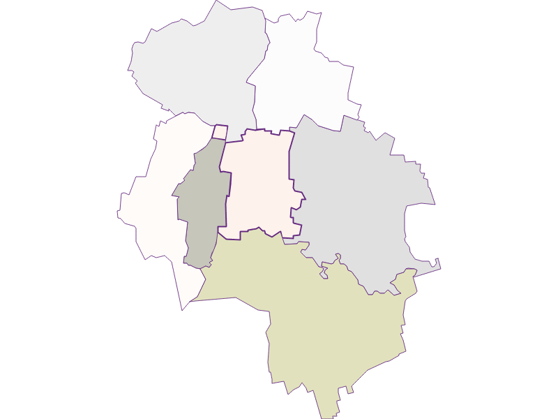 Farmers (comparison to Austria) in Stetteldorf am Wagram