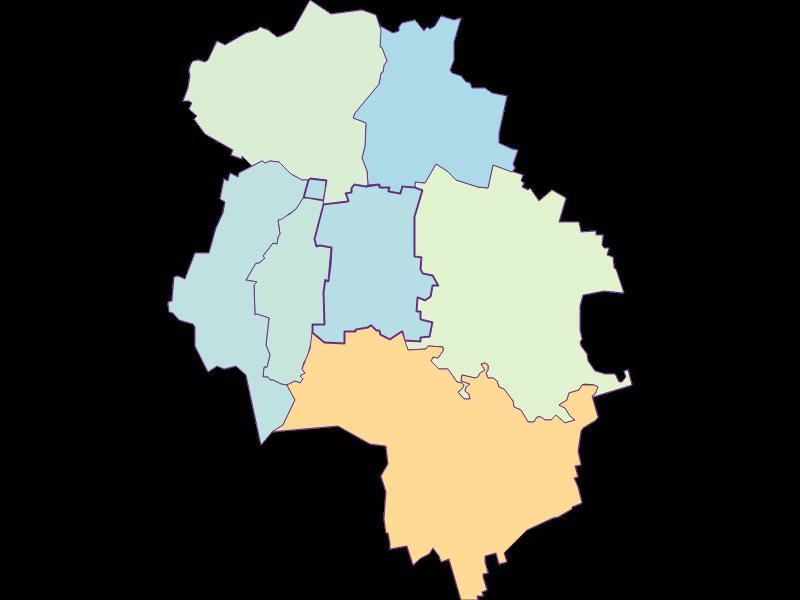 Tertiary education in Stetteldorf am Wagram