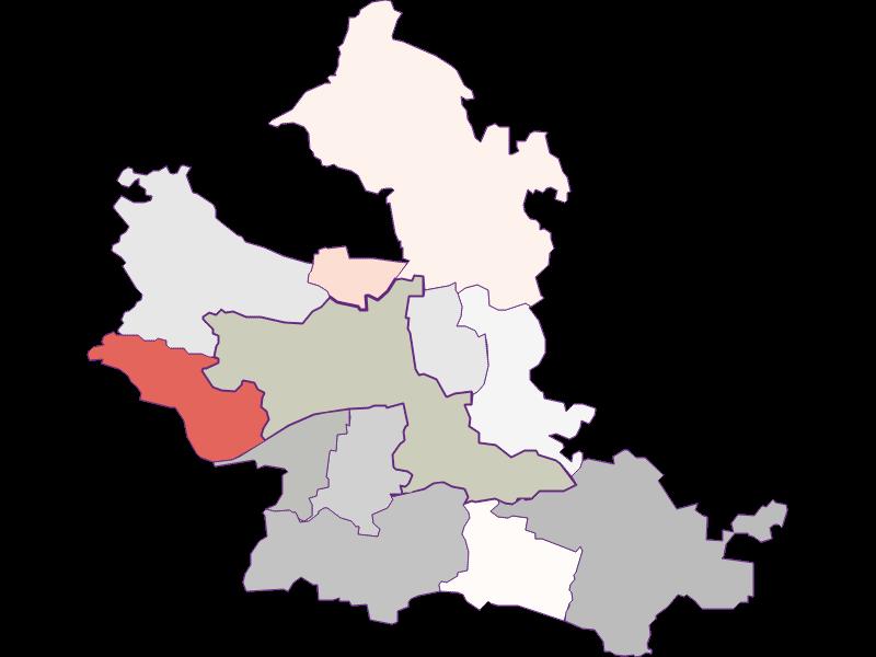 Farmers (comparison to Austria) in Krems an der Donau