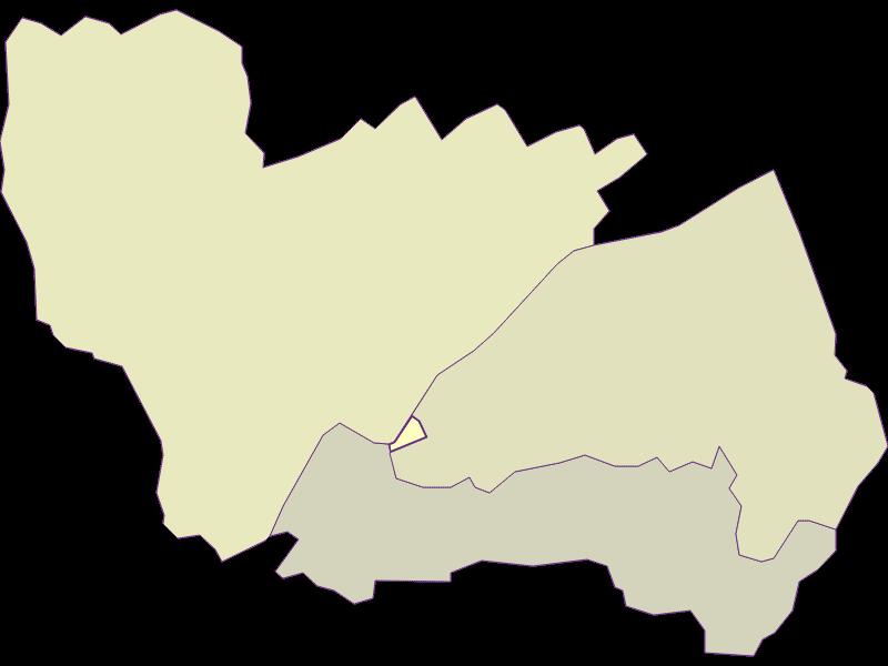 Landwirte (Österreich-Vergleich) | Rattenberg