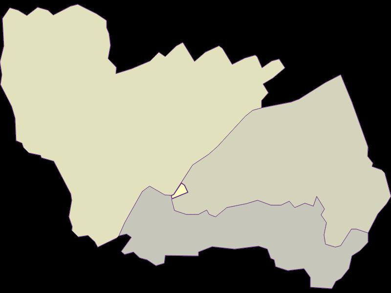 Landwirte (Bundesland-Vergleich)   Rattenberg