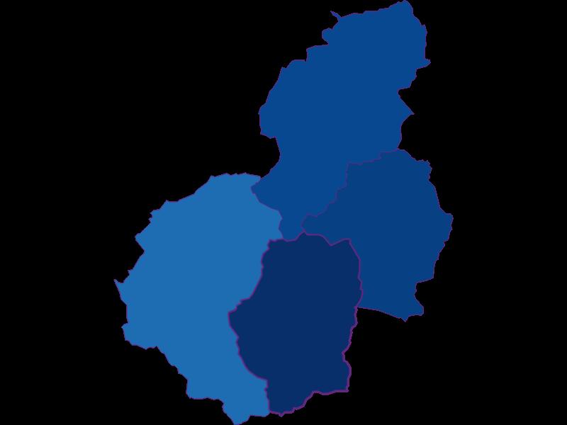 Arbeitslosigkeit: Galtür - Österreich - Geographie, Wirtschaftskunde, Statistik | Similio