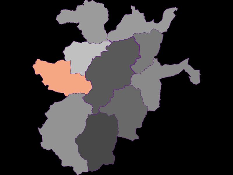 Bevölkerungsaktivität   St. Anton am Arlberg
