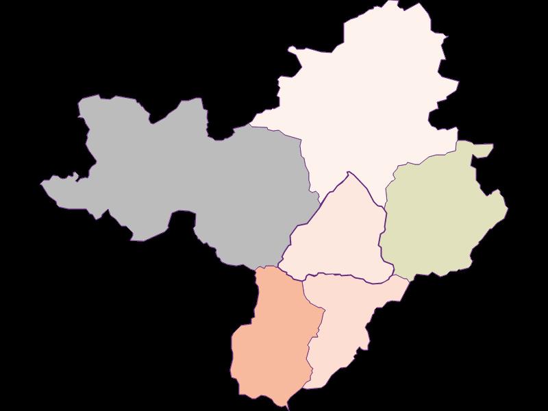Farmers (comparison to Austria) in Radmer