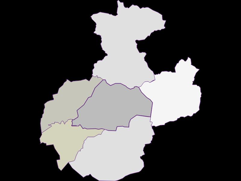 Farmers (comparison to Austria) in Grundlsee
