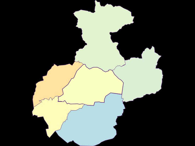 Tertiary education in Grundlsee