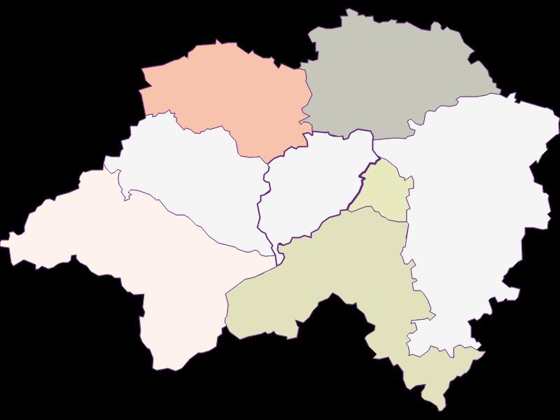 Farmers (comparison to Austria) in Eschenau