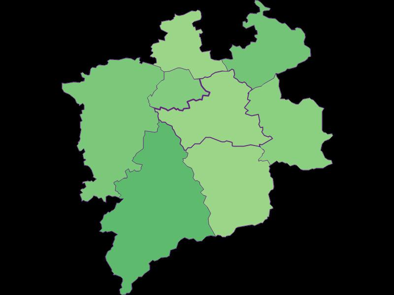 Молодежь в Hainfeld