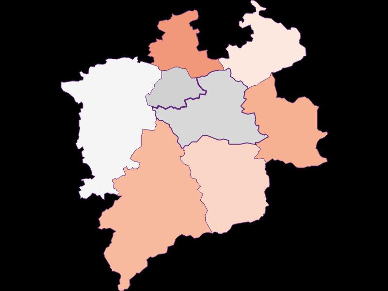 Фермеры (сравнение по Австрии) в Hainfeld