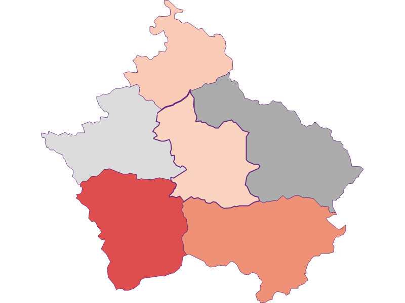 Занятость в Kaumberg