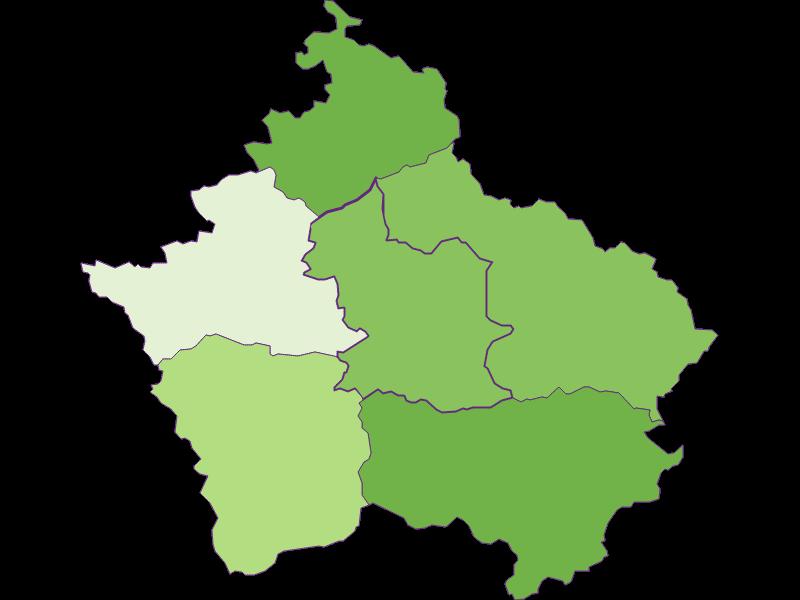 Заселенность в Kaumberg