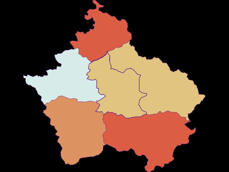 Демография с 1869 года в Kaumberg