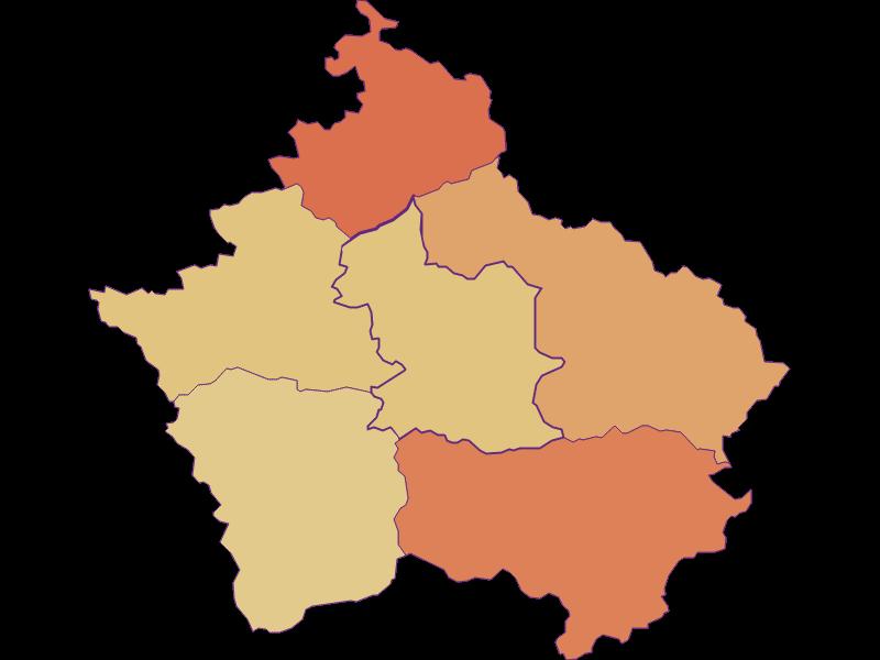 Демография с 1900 года в Kaumberg