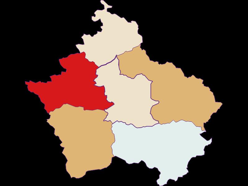 Демография с 2011 года в Kaumberg