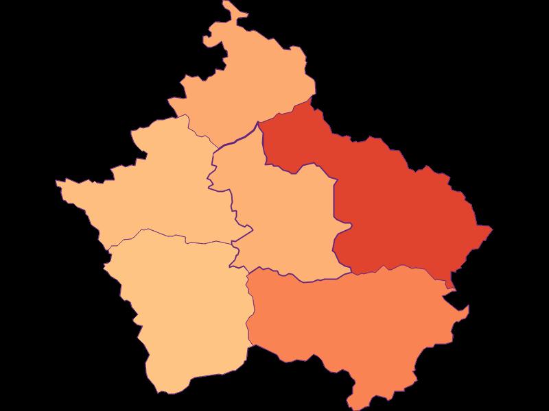 Размер домохозяйства в Kaumberg