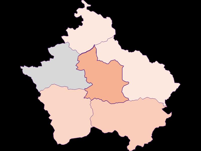 Фермеры (сравнение по Австрии) в Kaumberg
