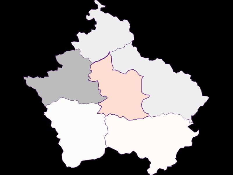 Фермеры (сравнение по Фед. землям) в Kaumberg